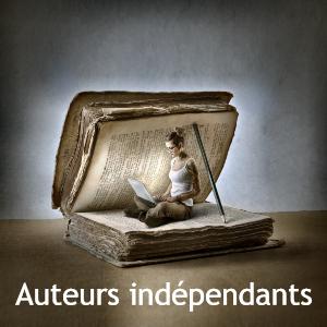 Auteurs indépendants