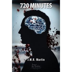 720 minutes - JMR Martin