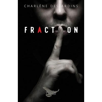 Fraction - Charlène Desjardins