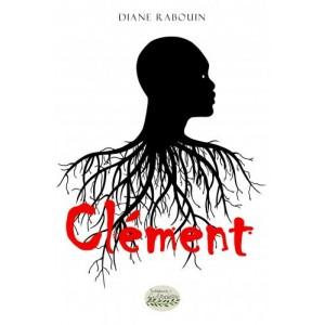 Clément - Diane Rabouin