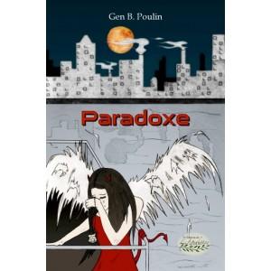 Paradoxe - Gen B. Poulin