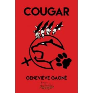 Cougar – Geneviève Gagné