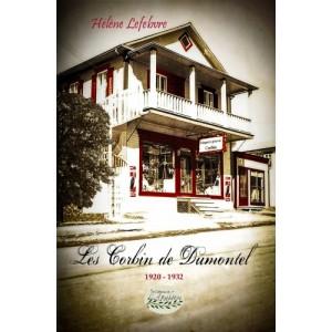 Les Corbin de Dumontel 1920-1932