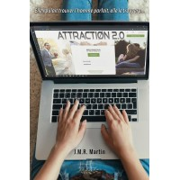 Attraction 2.0 - J.M.R. Martin