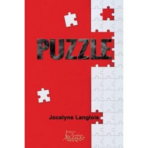 Puzzle – Jocelyne Langlois