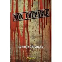 Non coupable – Lorraine Richard