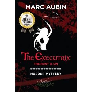 The executrix