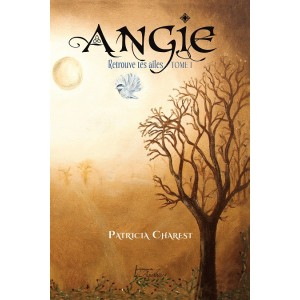 Angie - Patricia Charest