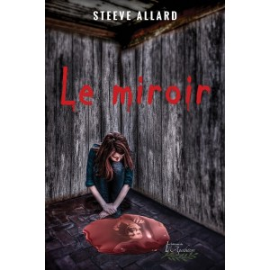 Le miroir – Steeve Allard