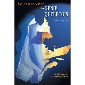 La conscience du génie québécois - Sylvie Bergeron